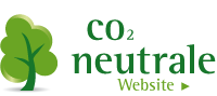 co2neutral-logo