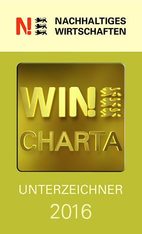 WIN-Charta